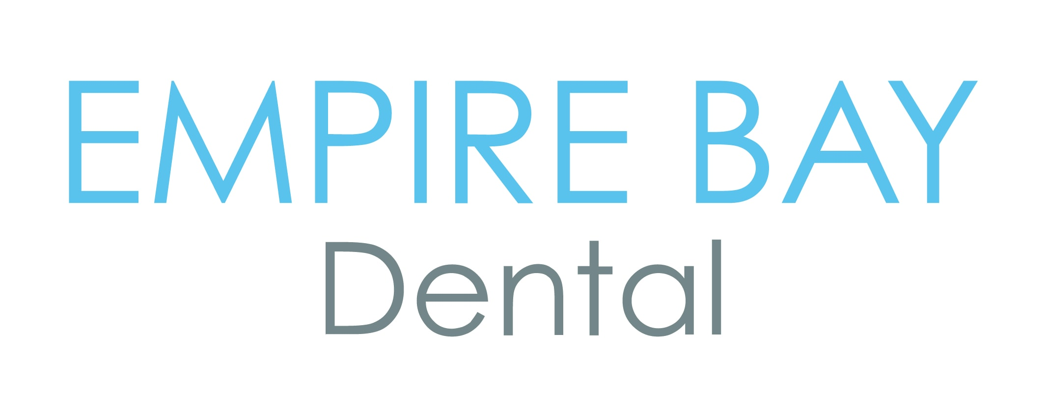 Empire Bay Dental